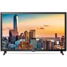 LG 32LJ510U tévé