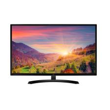 LG 32MP58HQ-P monitor