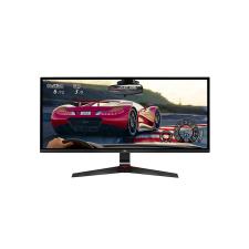 LG 34UM69G-B monitor