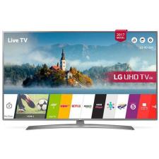 LG 43UJ670V tévé