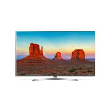 LG 43UK6950PLB tévé