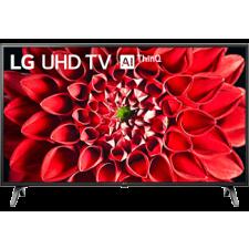 LG 43UN71003LB tévé