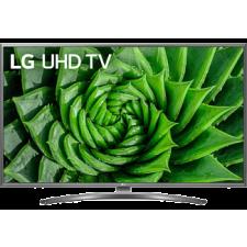 LG 43UN81003LB tévé