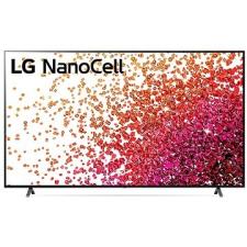 LG 50NANO753 tévé