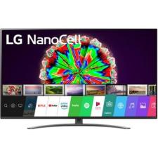 LG 55NANO813NA tévé