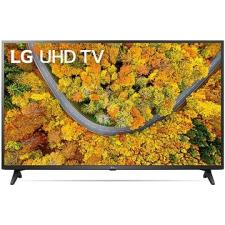 LG 55UP75003 tévé