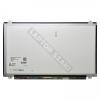 """LG, AU Optronics, Chimei, BOE Gyári új, fényes 15.6"""" HD (1366x768) SLIM-LED laptop kijelző (csatlakozó: 30 pin - jobb)"""
