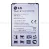 LG BL-41A1H (F60) gyári akkumulátor Li-Ion 2100mAh