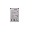 LG BL-46G1F gyári akkumulátor Li-Ion 2800mAh (LG M250 K10 2017)
