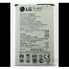 LG BL-46ZH K7/K8 2100mah akkumulátor,gyári,csomagolás nélkül