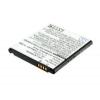 LG BL-53QH  CS-LKP880SL akku akkumulátor