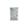 LG BL-59JH mobiltelefon akkumulátor 2460Mah LG Optimus F5 F3 Lucid2 P710 P715 VS870 FX3