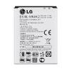 LG BL-59UH G2 Mini D620 gyári akkumulátor Li-Ion 2440mAh