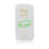 LG D802 G2 átlátszó vékony szilikon tok