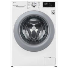 LG F4WN207N4E mosógép és szárító