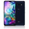 LG G8X ThinQ 128GB