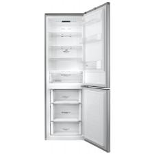 LG GBB59PZJZS hűtőgép, hűtőszekrény