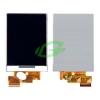 LG GD330 gyári bontott LCD kijelző
