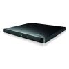 LG GP57EB40 DVD-RW USB 2.0 Fekete