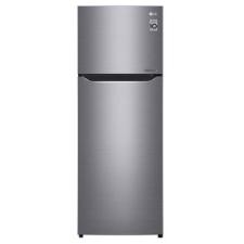 LG GTB382PZCZD hűtőgép, hűtőszekrény