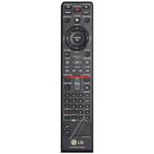 LG gyári távirányító AKB37026853 távirányító távirányító