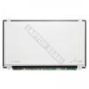 """LG Gyári új, fényes 15.6"""" FULL HD (1920x1080) SLIM-LED IPS laptop kijelző (csatlakozó: 30 pin - jobb)"""