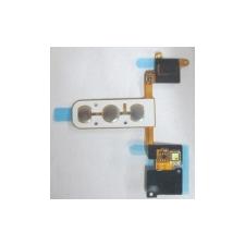 LG H735 G4s Beat be-/kikapcsoló és hangerőállító gomb átvezető fólia* mobiltelefon kellék