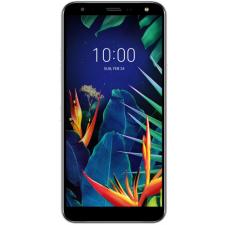 LG K40 mobiltelefon