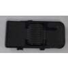 LG K420 K10 be-/kikapcsoló gomb és hangerőállító gomb fekete-kék*