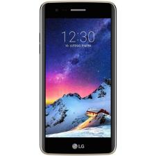 LG K8 (2017) mobiltelefon