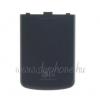 LG KF600 akkufedél fekete*