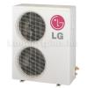 LG LG FM49AH.U32 multi klíma kültéri (14,1 kW Multi F DX osztódobozos, 8 beltéris)