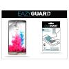 LG LG G3 D855 képernyővédő fólia - 2 db/csomag (Crystal/Antireflex HD)