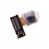 LG LG H870 G6 előlapi kamera (kicsi, 5MP)
