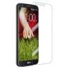 LG LG Optimus G2 MINI kijelzővédő fólia képernyővédő kijelző védő védőfólia d620