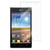 LG LG P700 Optimus L7 kijelzővédő fólia