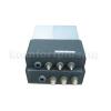 LG LG PMBD3630 (Osztódoboz 3 beltéris)