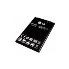 LG LGBL-44JN gyári akkumulátor (1540mAh, Li-ion, P970 Optimus Black)* mobiltelefon akkumulátor