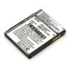 LG LGIP-580N  LGC900SL Cameron utángyártott akku akkumulátor