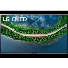 LG OLED55GX3LA tévé