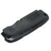 LG P936 Optimus True HD LTE antenna csörgőhangszóróval*