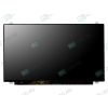 LG/Philips LP156WF6 (SP)(A1)