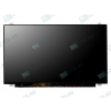 LG/Philips LP156WHB (TP)(L1)