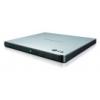 LG Slim DVD író külső ezüst dobozos /GP57ES40/