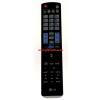 LG távirányító AKB72914066