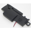 LG V900 Optimus Pad csörgőhangszóró