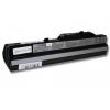 LG X110 netbook  6600mAh Fekete Notebook Akkumulátor