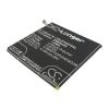 Li3820T43P3H636338 Akkumulátor 2000 mAh