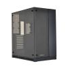 Lian Li Lian PC-O11WXC Midi - Black (PC-O11WXC)