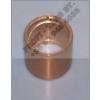 Liaz függőcsapszeg rézpersely 58 vagy 60 mm